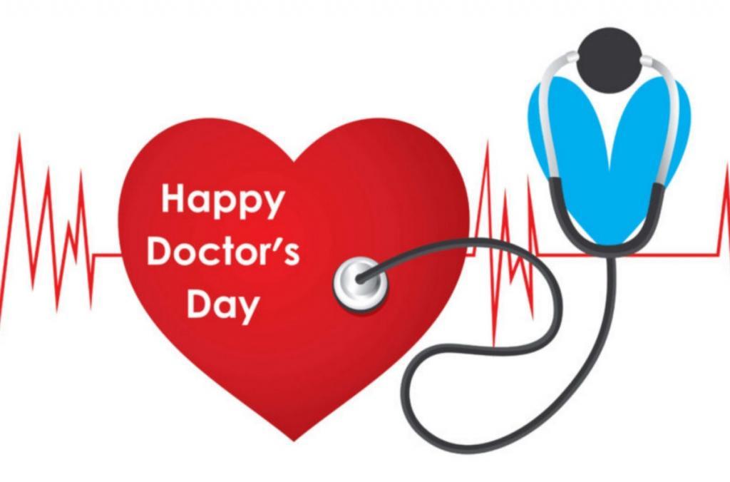 تبریک روز پزشک با جملات انگلیسی
