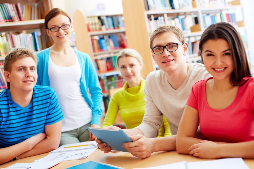 متن های تبریک روز دانشجو