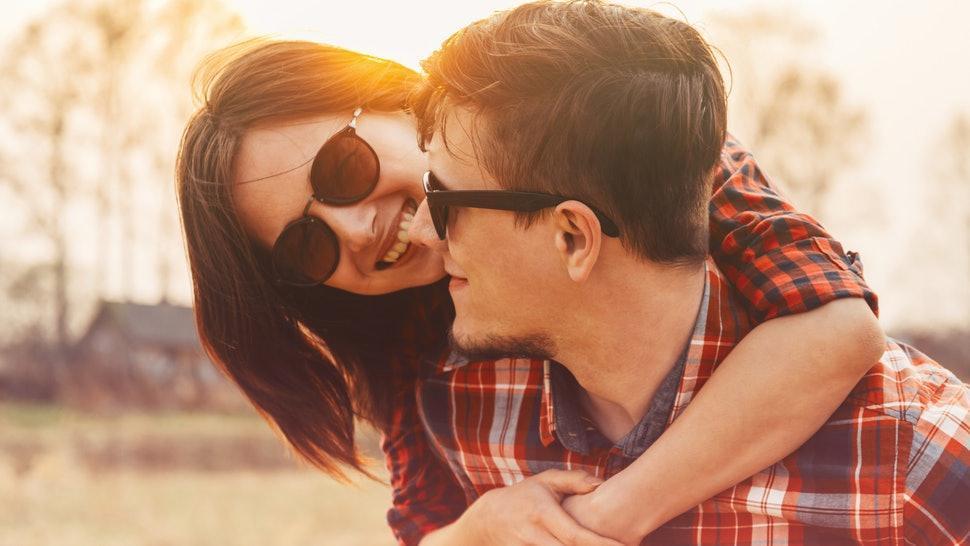مهمترین باید و نبایدهای یک رابطه عاطفی سالم و جدی چیست؟