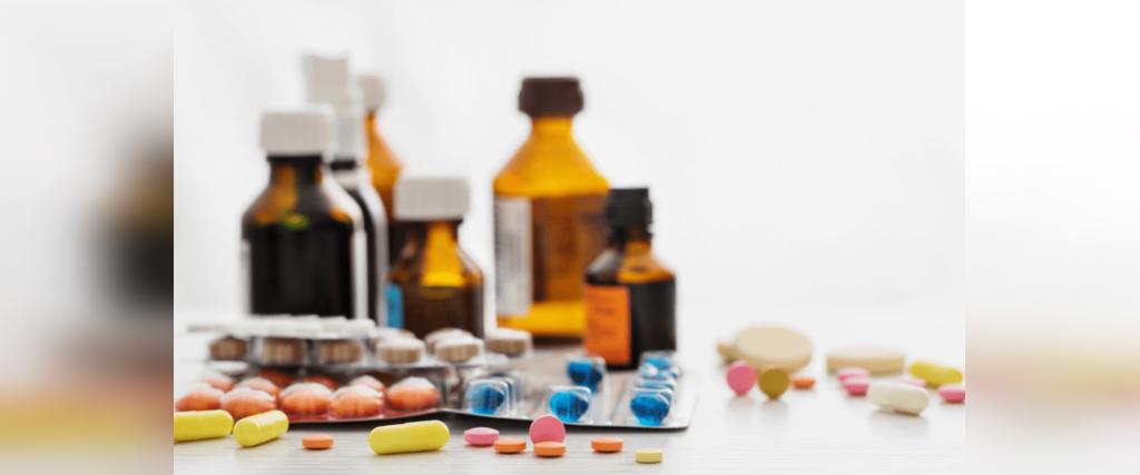 تداخلات دارویی دکسترومتورفان