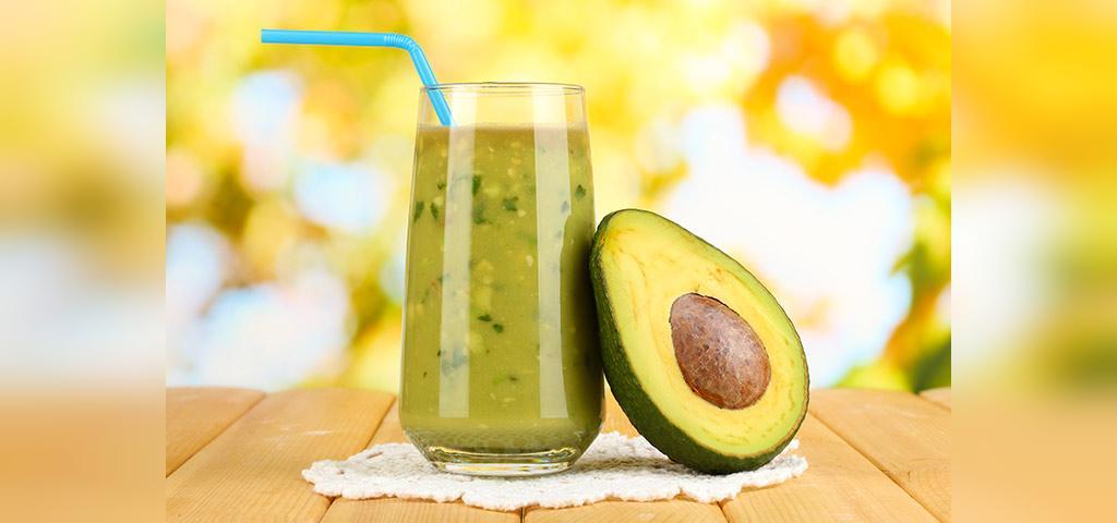 مفیدترین نوشیدنی های برای دوران بارداری