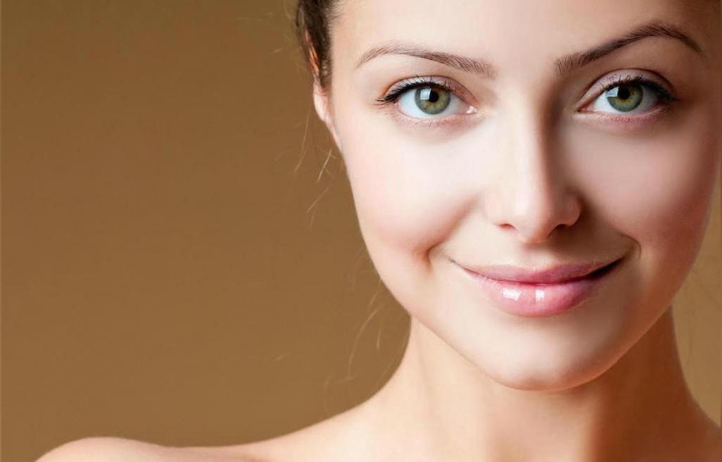 تأثیر موسیر بر سلامت پوست
