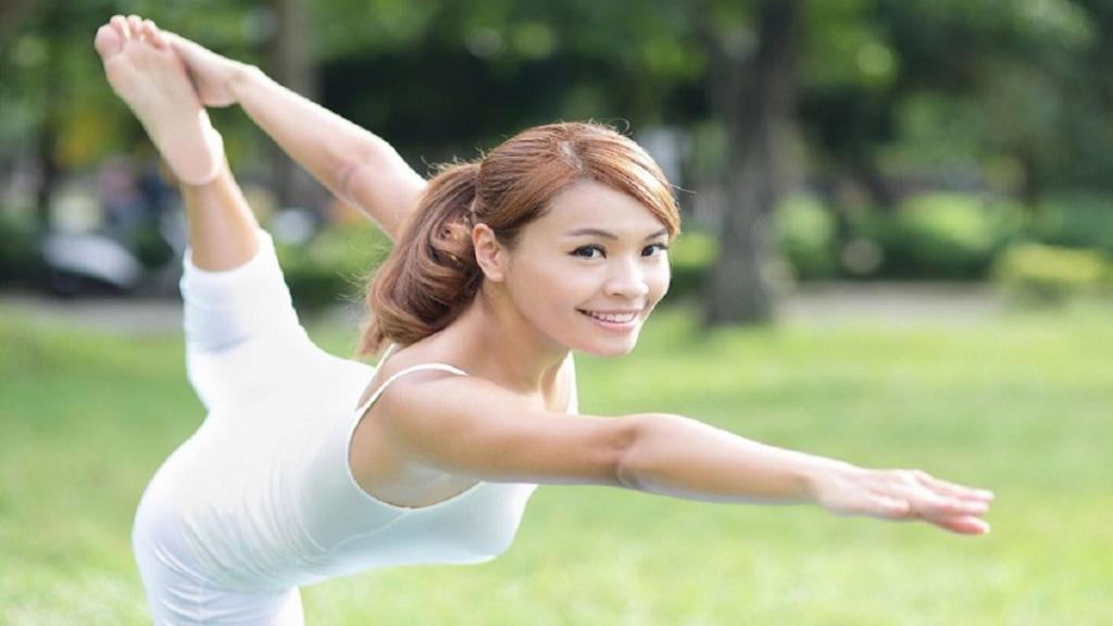 فواید ورزش در دوران عادت ماهانه چیست؟ + بهترین تمریناتی که باید در دوره قاعدگی خود انجام دهید