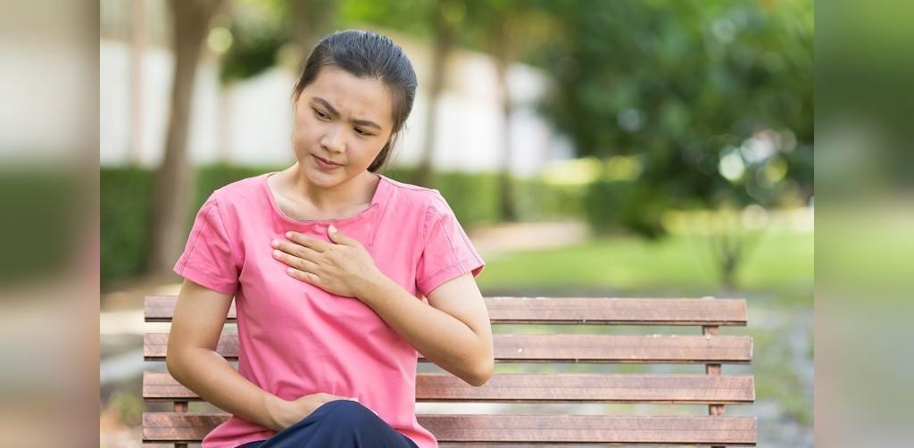 علائم داشتن واکنش آلرژی به وارفارین