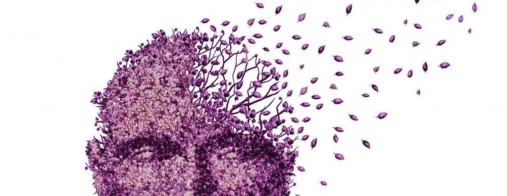 آلزایمر چه تفاوتی با زوال عقل دارد؟