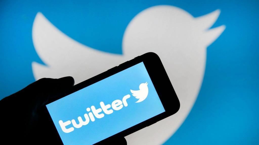 روش دیلیت اکانت توییتر و حذف اکانت توییتر با کامپیوتر و گوشی