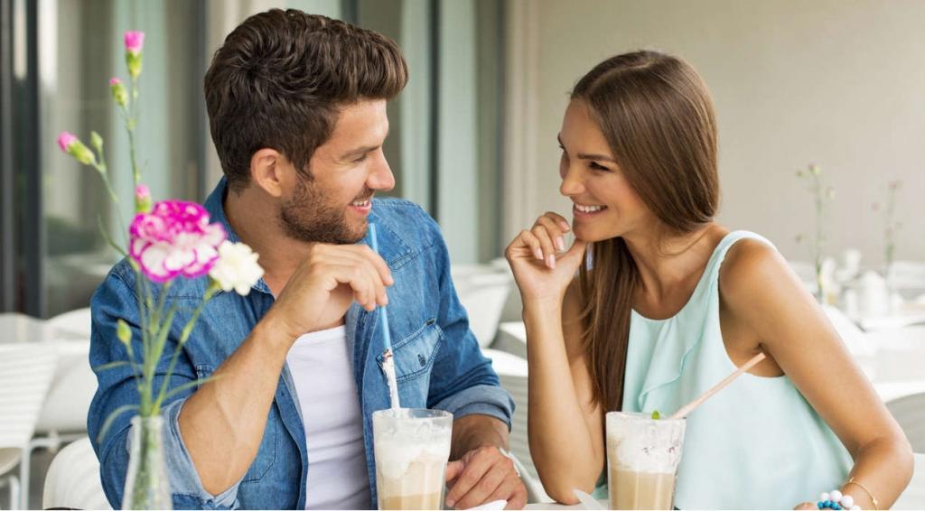 عادتهای خوب زوج های شاد