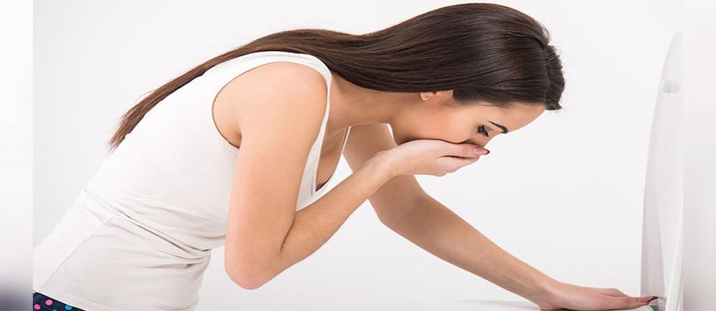 Denosumab عوارض جانبی