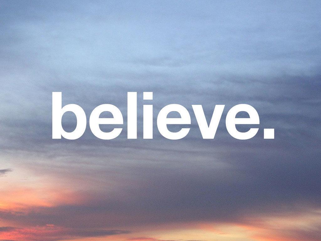 باورهای محدود کننده