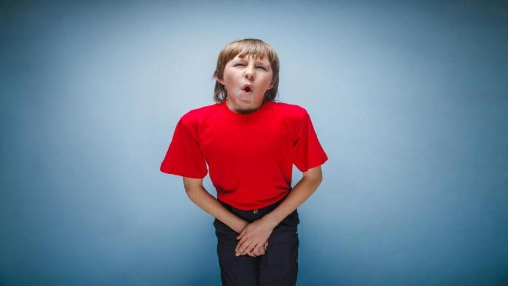 بی اختیاری ادرار در کودکان؛ انواع، عوامل و راه های درمان بی اختیاری ادرار کودکان