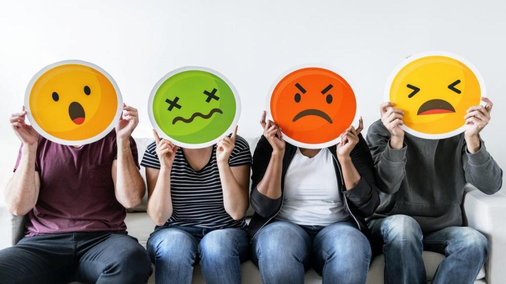 چگونه احساسات منفی به بدن و سلامت کلی آسیب می رسانند + عوارض استرس و اضطراب بر سلامتی