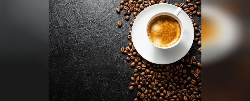 تفاوت قهوه سفید (وایت کافی) با قهوه سیاه
