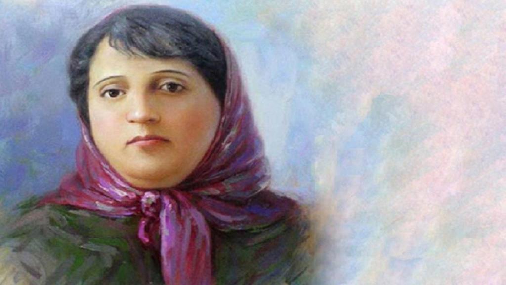 بیوگرافی و زندگینامه پروین اعتصامی شاعر ایرانی از تولد تا مرگ