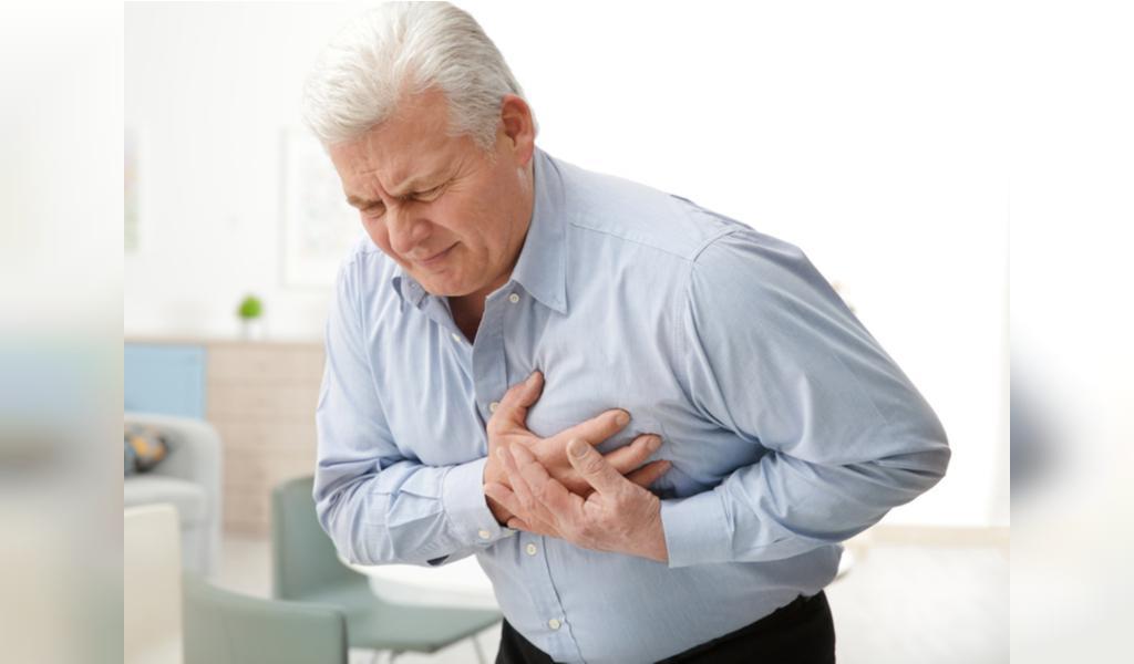 عوامل خطر قابل تغییر و غیر قابل تغییر در سکته (حمله) قلبی