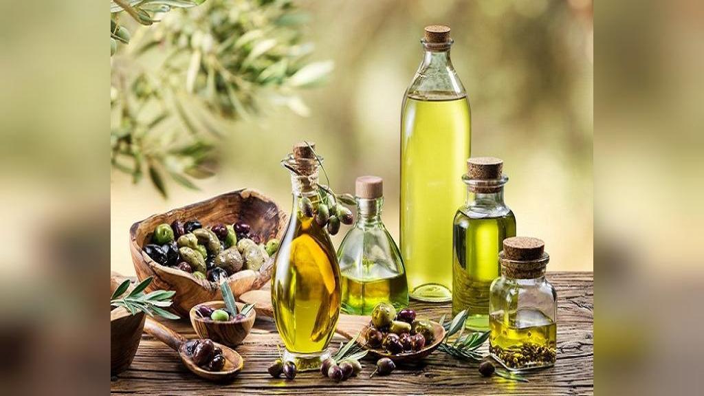 دانستنی ها و خواص درمانی روغن زیتون