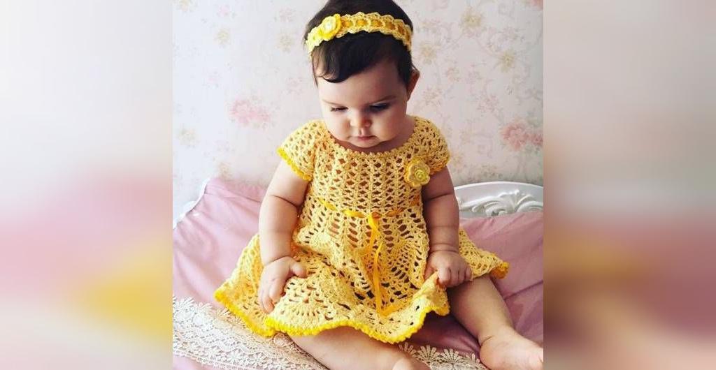 مدل ست سارافون کودکانه