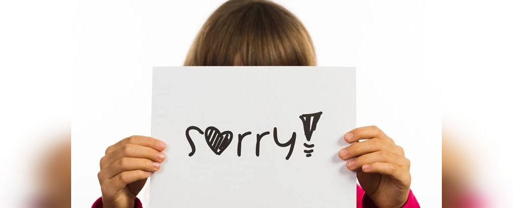 جمله های معذرت خواهی عاشقانه از  شوهر
