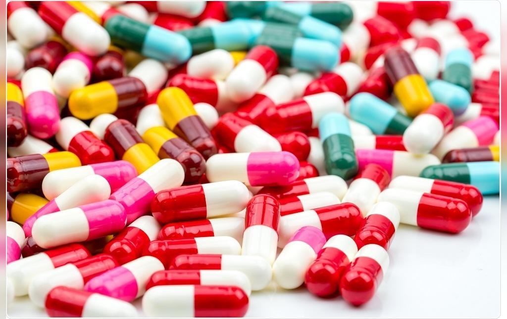 آیا آنتی بیوتیک ها می توانند بر دوره قاعدگی تاثیرگذار باشند؟
