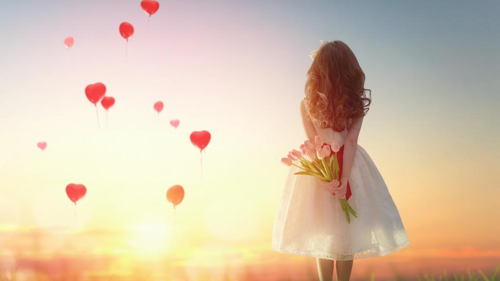زیباترین دل نوشته عاشقانه خاص، کوتاه، طولانی و احساسی برای همسر