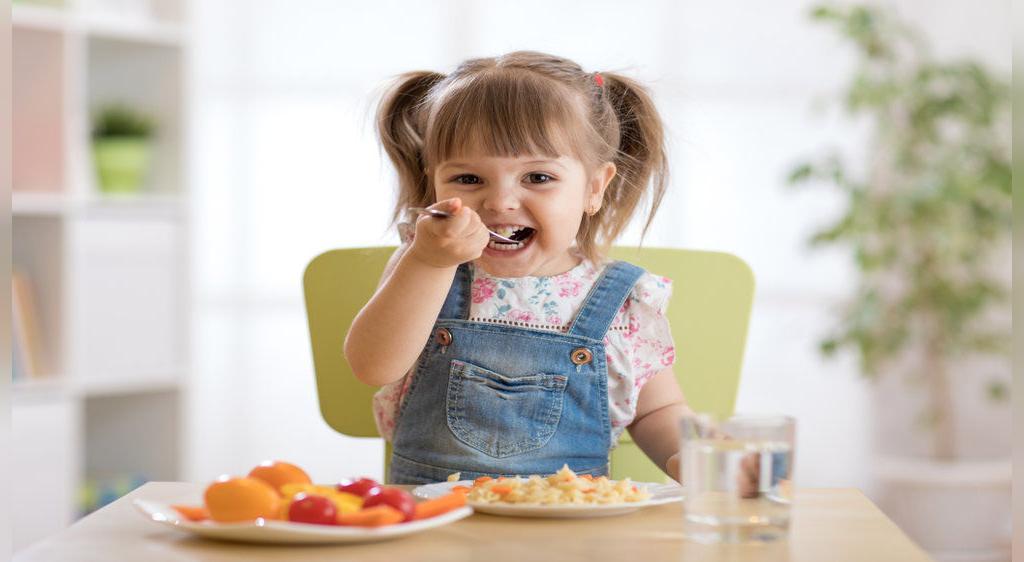 اثرات مثبت و مفید خوردن غذاهای تند در دوران شیردهی
