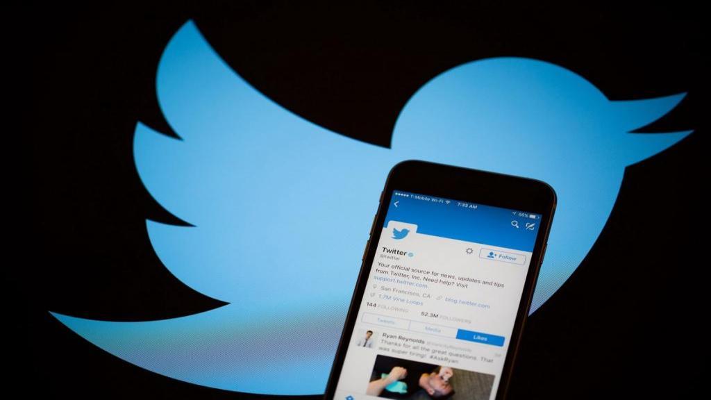 توییتر چیست و چه کاربردهای دارد ؛ لینک دانلود توییتر