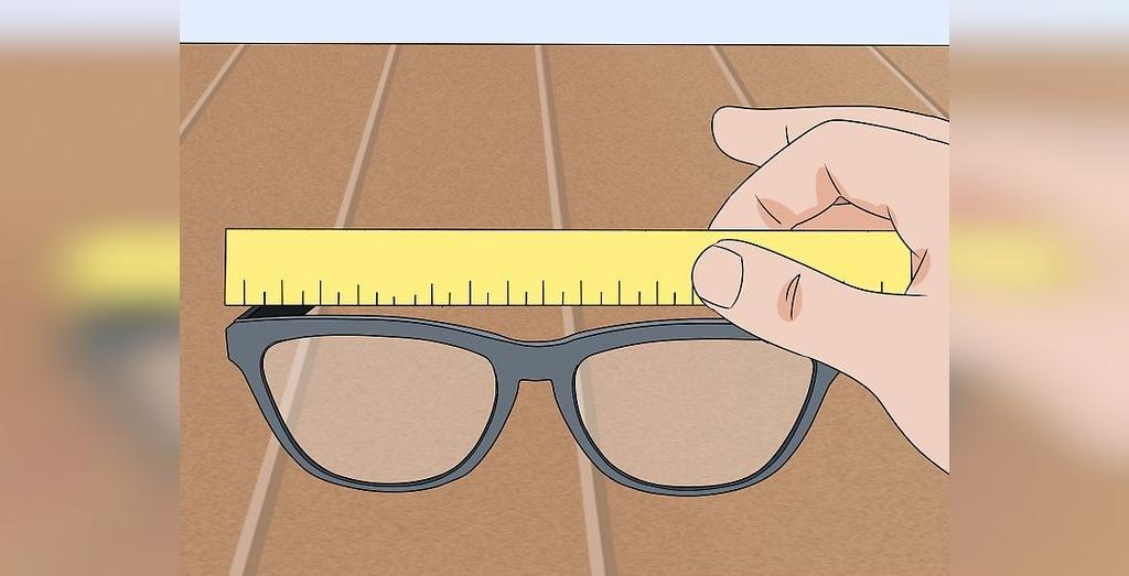 انتخاب عینک آفتابی با توجه به عینک های قبلی