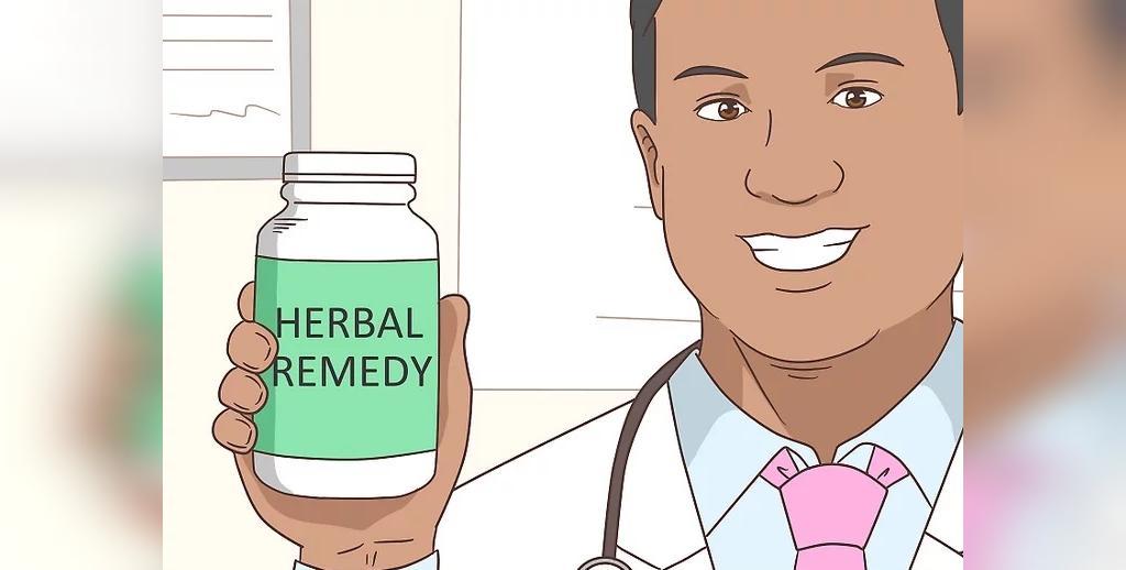 داروهای گیاهی برای درمان سندرم خستگی مزمن