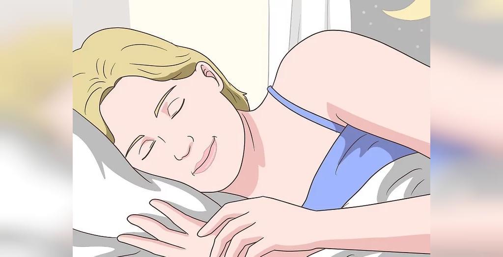 میزان خواب مورد نیاز بدن برای تامین انرژی بدن