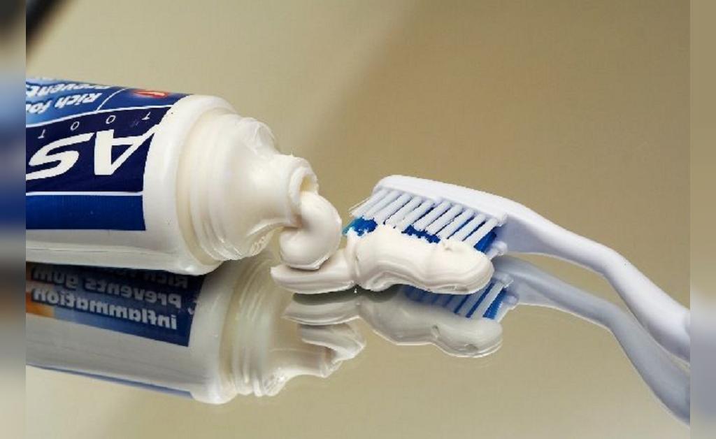 درمان حساسیت دندان در طب سنتی