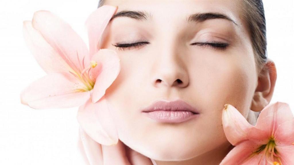 نکات و دستورالعمل های مراقبت از پوست؛ 12 کاری که هرگز نباید روی پوست انجام بدهید