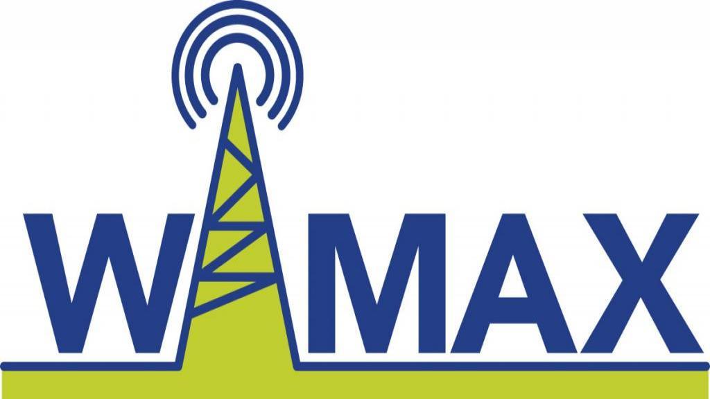 بررسی تفاوت های بین وای فای (Wi-Fi) و وای مکس (WiMAX) به زبان ساده