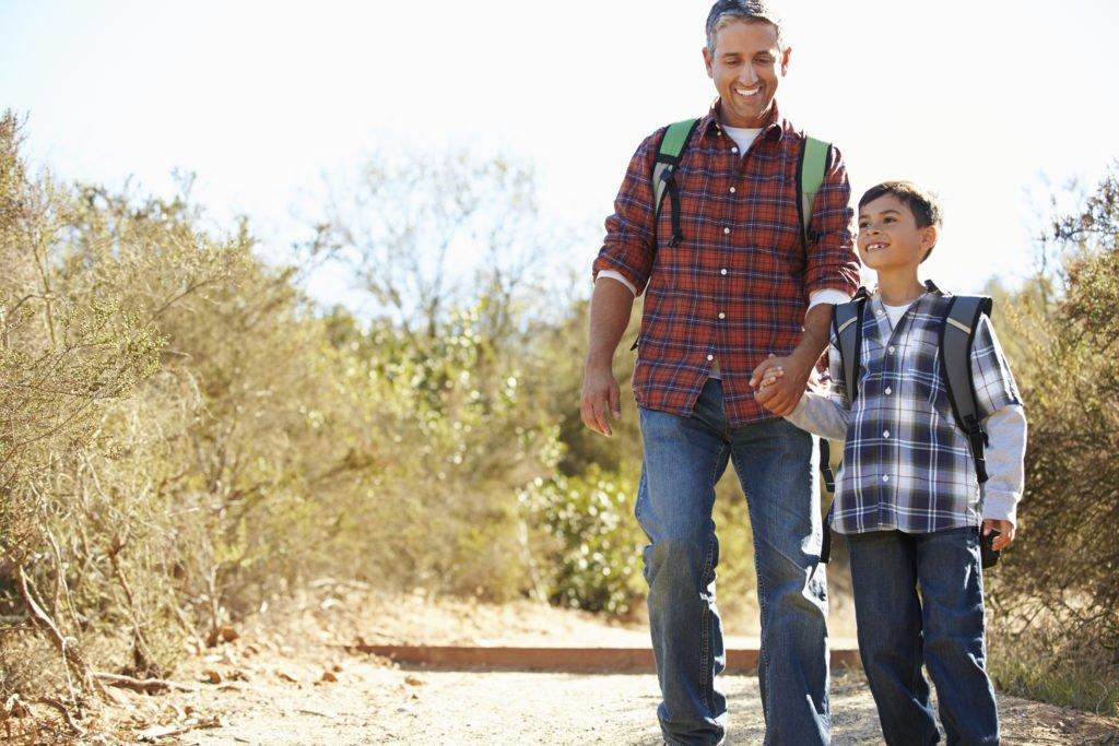 غضروف می تواند قد آینده شما را در دوران کودکی مشخص کند