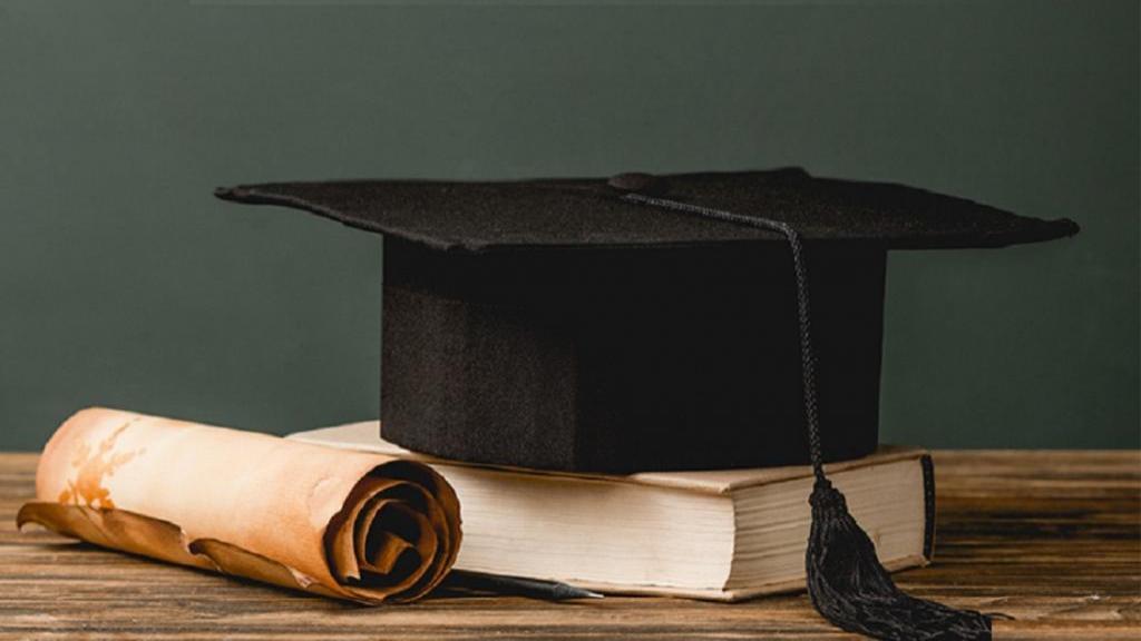 اس ام اس تبريك فارغ التحصيلي و متن زیبا برای تبریک موفقیت تحصیلی