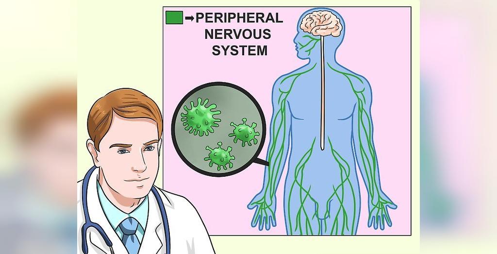 بهترین آنتی بیوتیک برای آنفولانزا