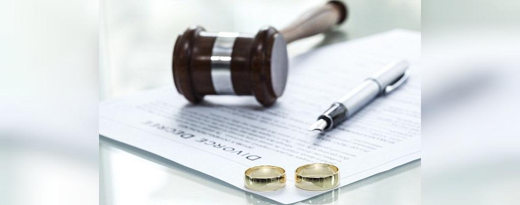 روش های احیای ازدواج ناموفق