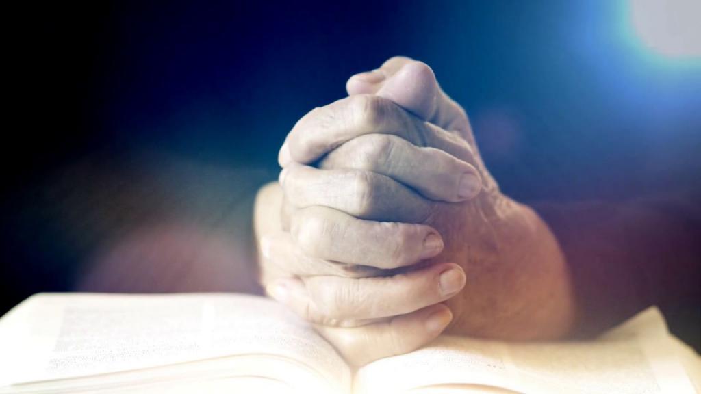 متن دعای سریع الاجابه
