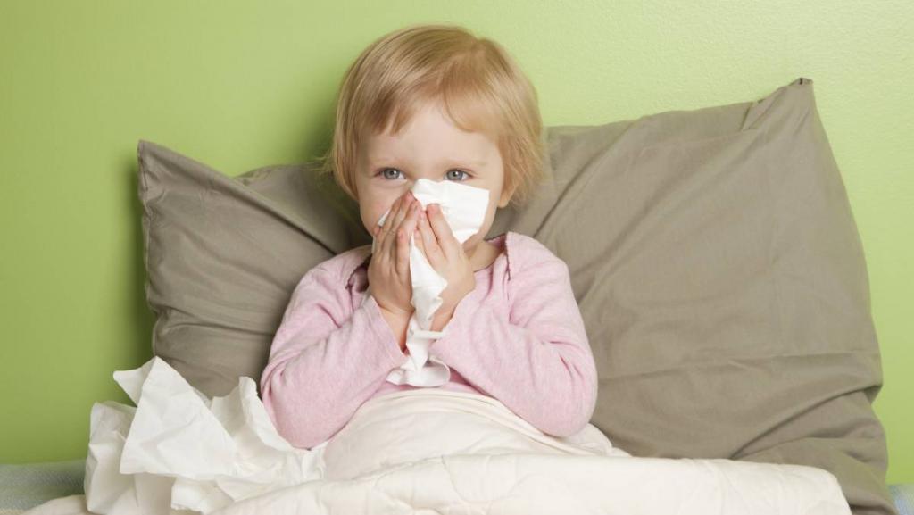 ویروس های که منجر به گاستروآنتریت می شوند