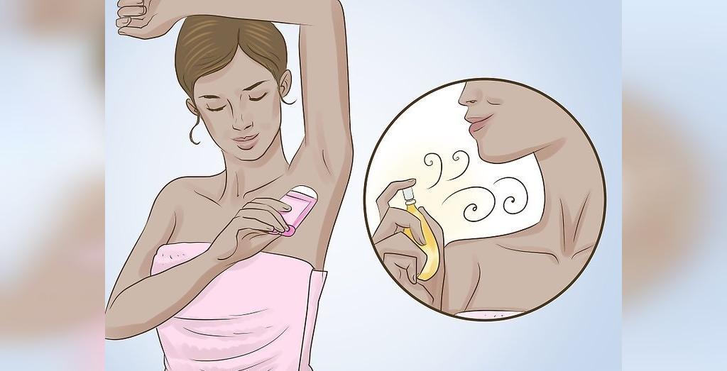 ساده ترین ترفندها برای دخترانه بودن