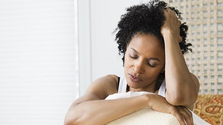 عفونت قارچی واژن چیست و راه های طبیعی درمان آن کدام است؟