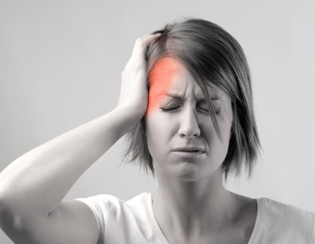 عوارض جانبی آمپول کتورولاک