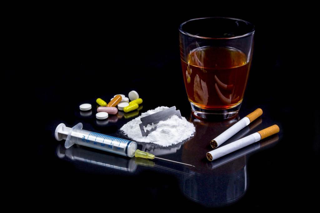 داروها و درمان های پزشکی از عوامل ضعف حافظه کوتاه مدت