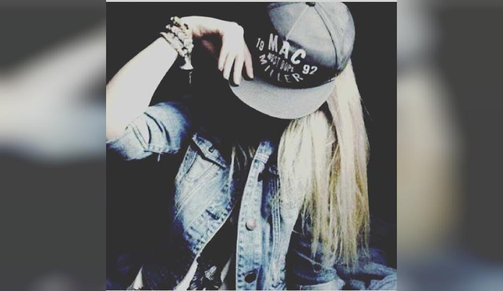 عکس دخترونه پروفایل اسپرت