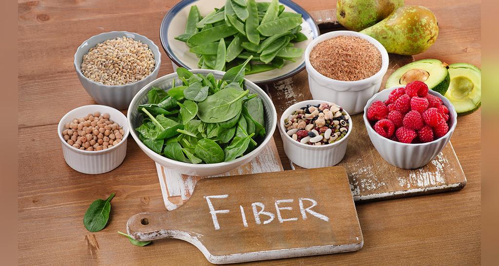 علل اصلی هموروئید و درمان های گیاهی و طبیعی بواسیر