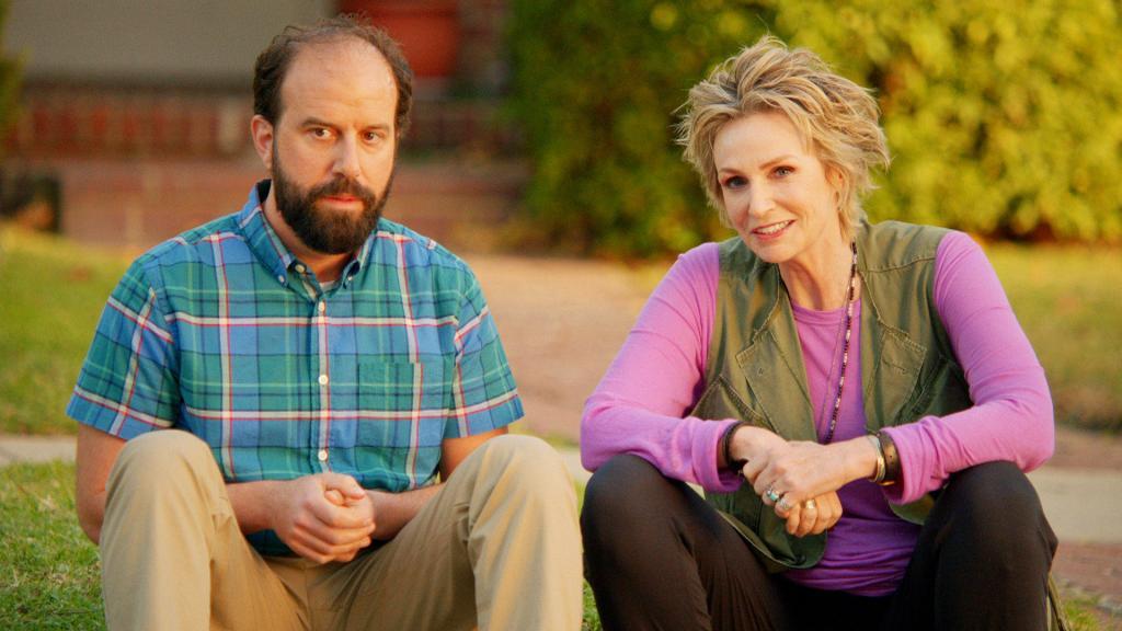 چگونه متوجه بشویم که رابطه عاشقانه پایدار داریم
