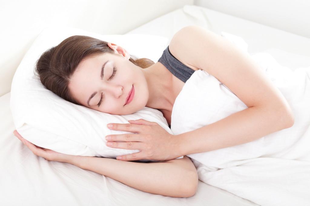 فواید مصرف مکمل هیدروکسی تریپتوفان