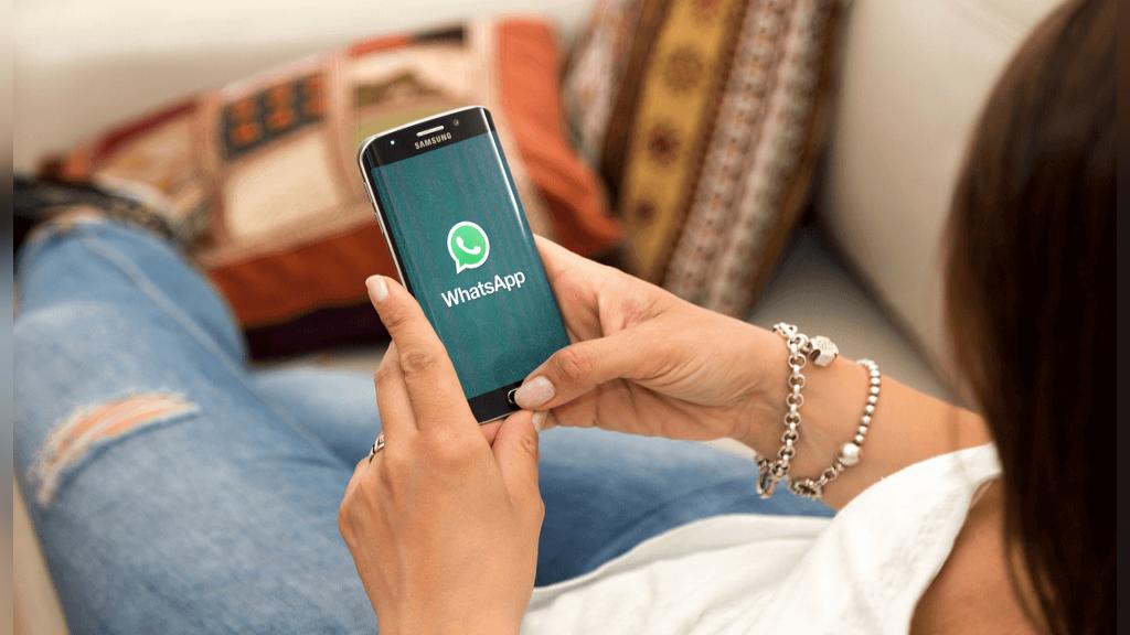 بررسی علل و حل مشکل ارسال نشدن و تاخیر در دریافت پیام واتساپ