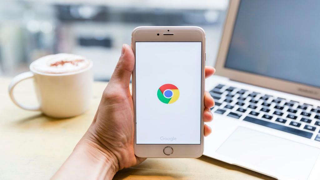 غیرفعال سازی اعلان و حذف نوتیفیکیشن گوگل کروم اندروید و ویندوز