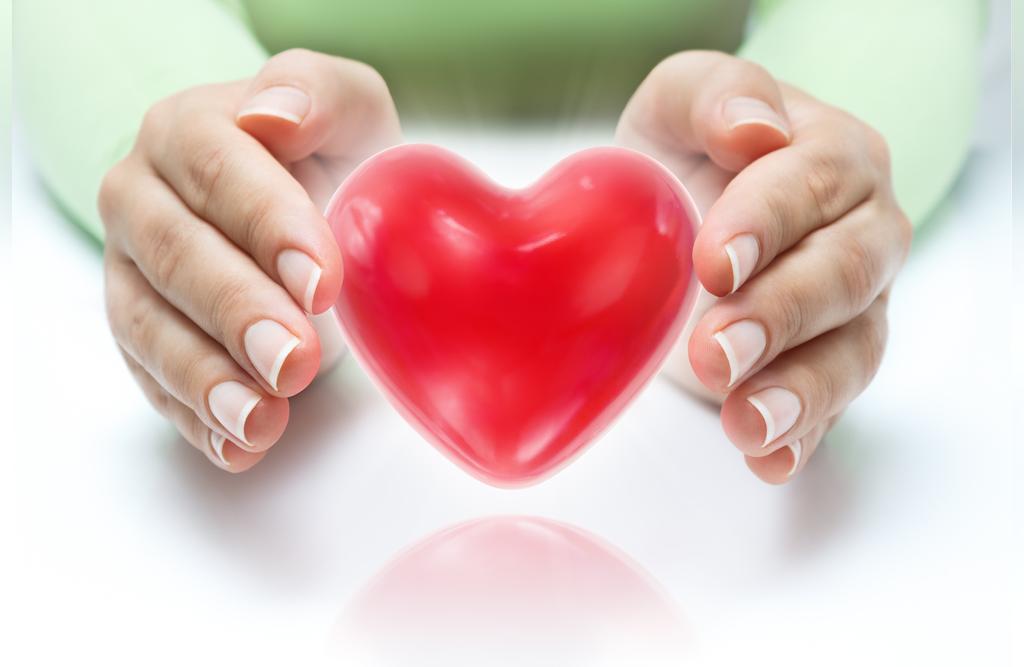 فواید روغن بادام شیرین برای سلامتی و قلب
