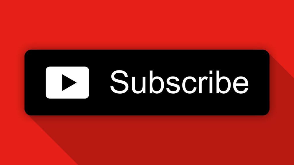 مشترک شدن در یوتیوب یعنی چه