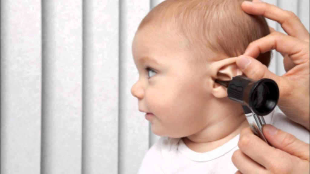 عواملی که ممکن است بر قدرت شنوایی کودک تاثیرگذار باشد